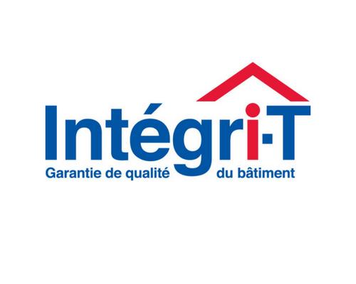 Integri-T